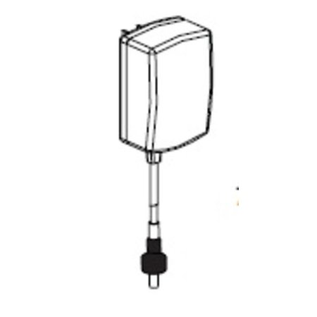 Sloan ESD-227 Plug-in Transformer for Sloan ESD-200 and