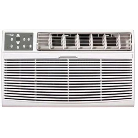 Koldfront WTC14012WCO230V 14,000 BTU 230V Through the Wall Air Conditioner - Cool Only