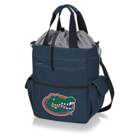 TCU Horned Frogs Activo Cooler Tote - Black