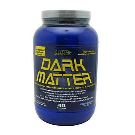 dark matter protein jellp - photo #2