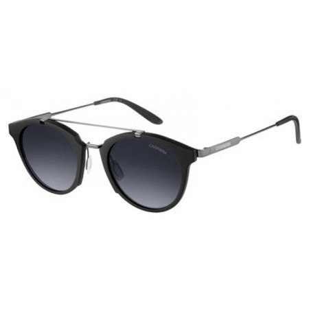 4851221928 Carrera - Carrera Men s Ca126s Round Sunglasses