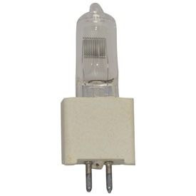 Replacement for LOWEL PRO-LIGHT 200W 30V replacement light bulb lamp