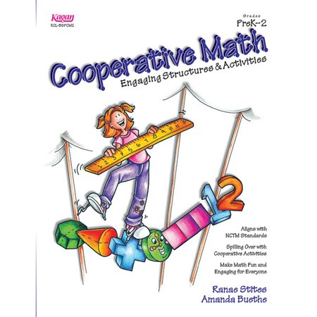 Chapter Informal Cooperative Learning