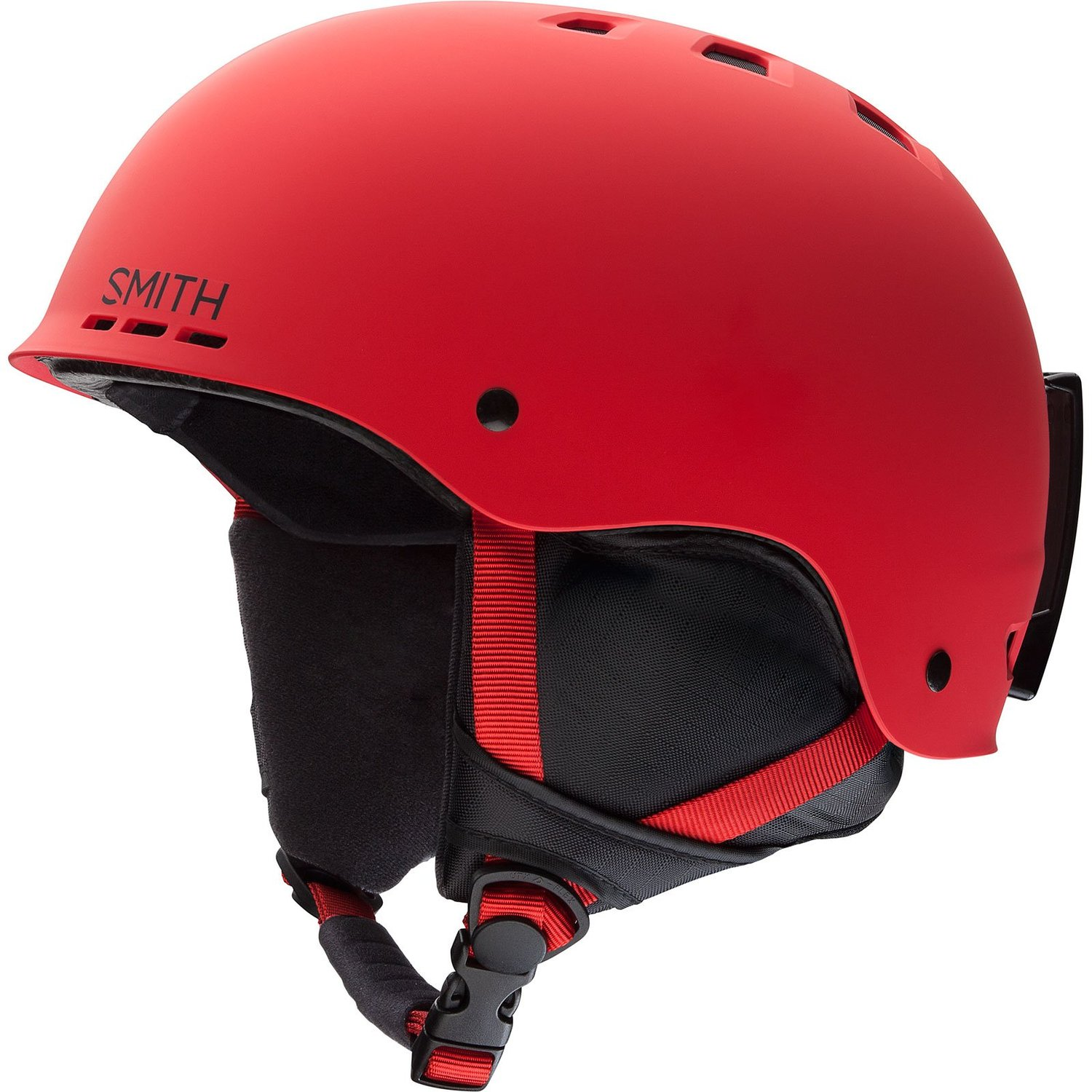 Smith Optics Holt Helmet Mens by Smith