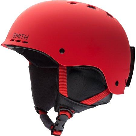 Smith  Optics Holt Helmet  - Mens