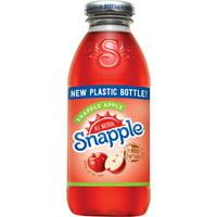 Snapple All Natural Apple, 16 Fl. Oz.