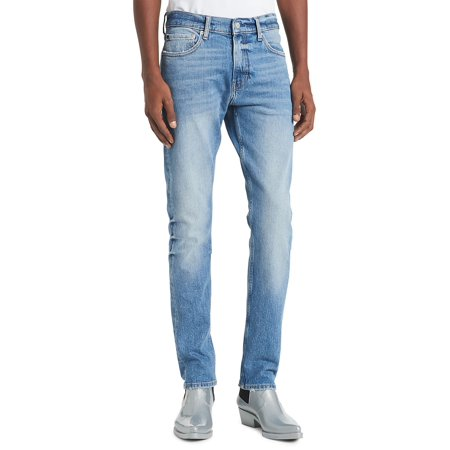 Mauritius Athletic Tapered Jeans ()
