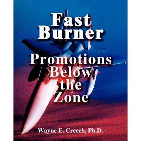 Fast Burner Promotions Below The Zone Walmart Com