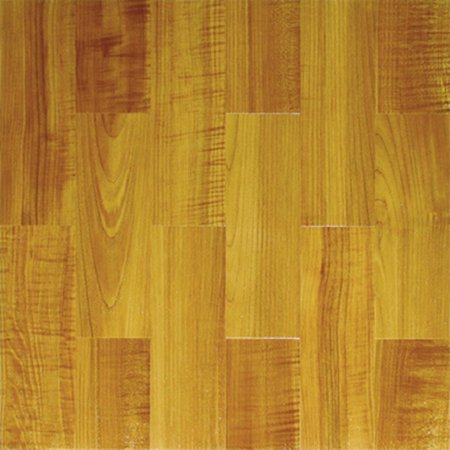 Home Dynamix Paramount Vinyl Tile Area Rugs   ST630E ST630E Wood Parquet  Rug   16. Home Dynamix Paramount Vinyl Tile Area Rugs   ST630E ST630E Wood