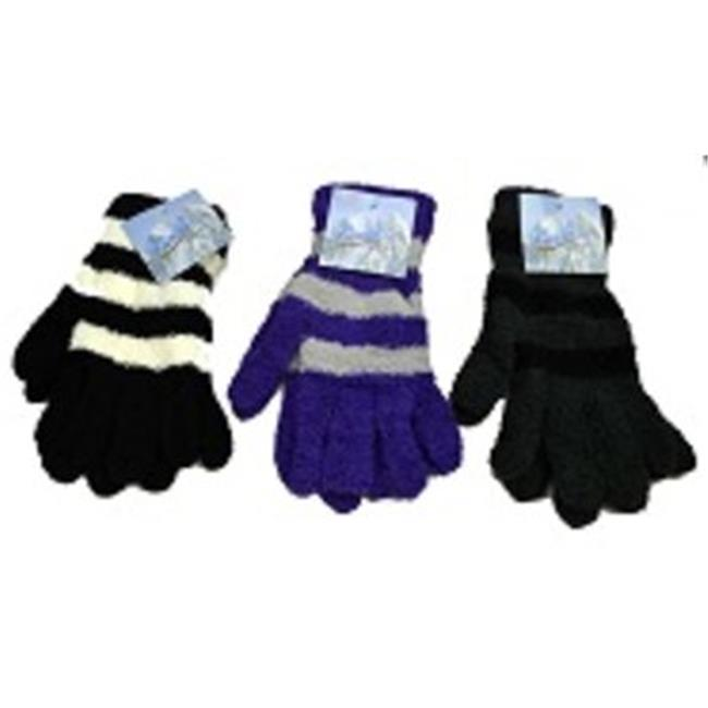 DDI 2288271 Fuzzy Magic Gloves Case of 144 - image 1 de 1
