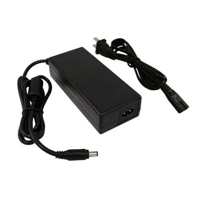 Tycon PS36V-2.5 36V 2.5A 90W Desktop Power Supply