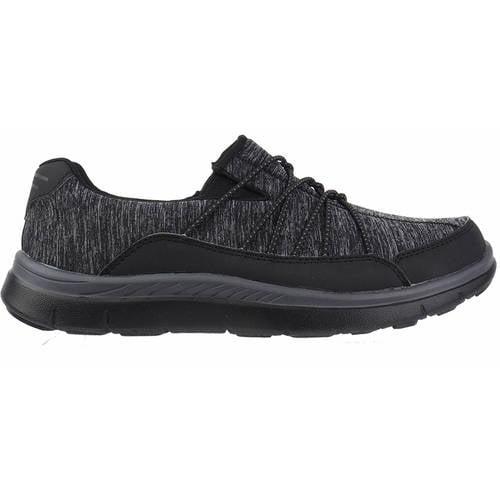 Image of Danskin Now Women's Athletic Bungee Shoe