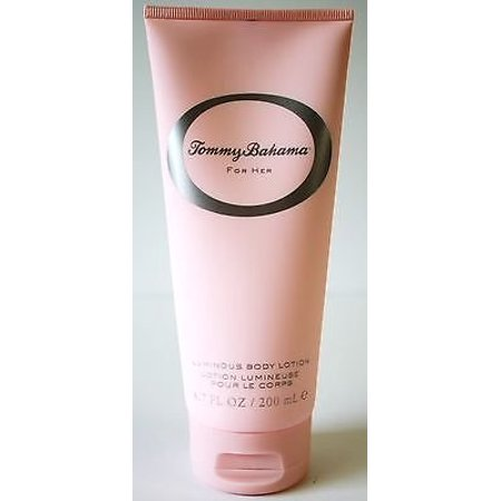 Tommy Bahama for Her 6.7 oz. Luminous Body Wash by Tommy Bahama Tommy Bahama for Her 6.7 oz. Luminous Body Wash by Tommy Bahama