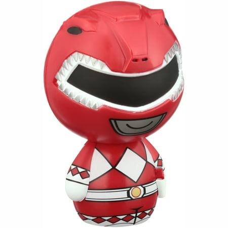 Funko Dorbz Mighty Morphin Power Ranger™ Red Ranger Vinyl Figurine