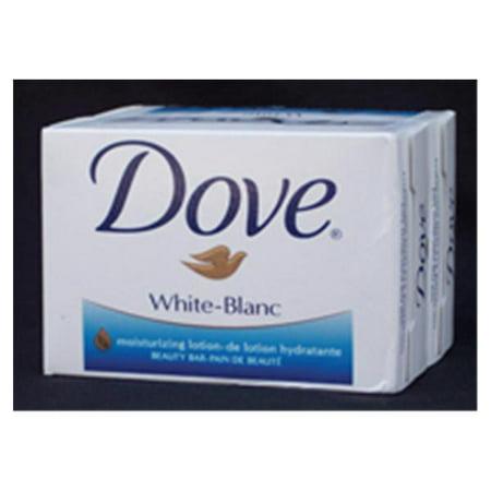 Wp000 267827 267827 267827 Dove Soap Bath Size 4 25Oz 2 Pk From Unilever Home   Personal Care