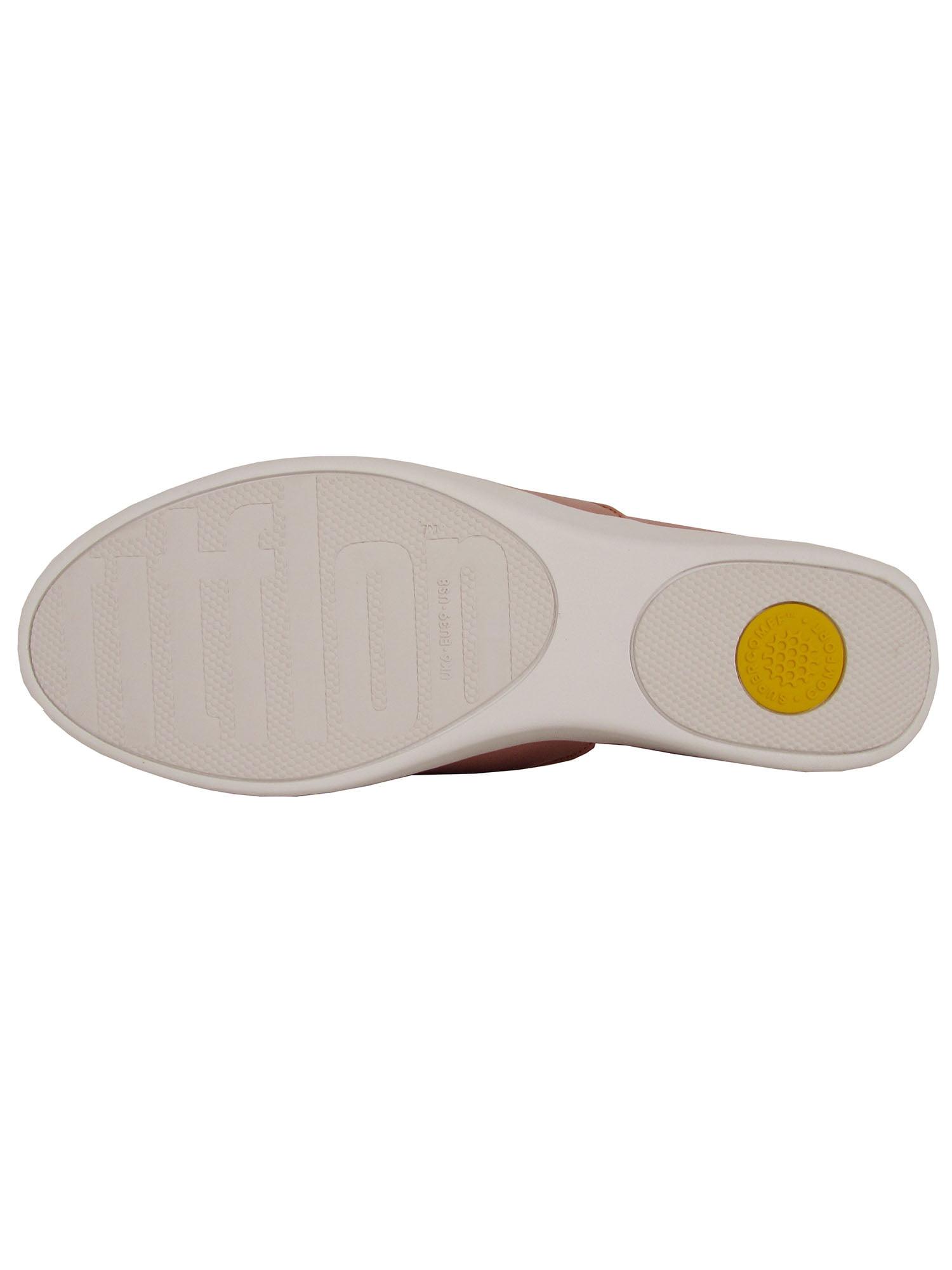 FitFlop Womens Tassel D'orsay Superskate D'orsay Tassel Loafer Shoes 59e610