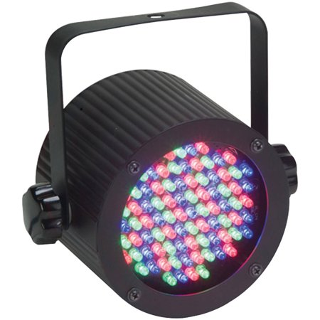 Eliminator Lighting Electro 86