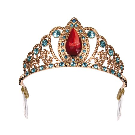 Disney's Elena of Avalor Tiara