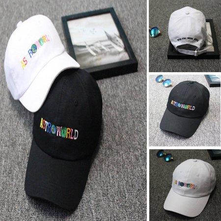 24faae985c8 Urkutoba - 2019 New Mens Womens Baseball Cap Hip-Hop Hat Adjustable  Snapback Sport Unisex - Walmart.com