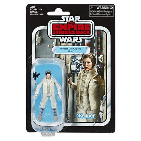 SW E5 VIN PRINCESS LEIA - Princess Leia Endor