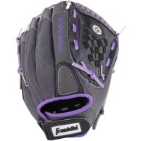 "Franklin 11"" Windmill Series Softball Glove, Right Hand Throw"