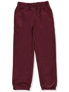 Premium Authentic Schoolwear Boys' Sweatpants (Big Boys)