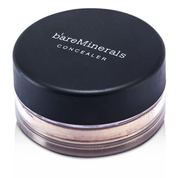 (i.d. BareMinerals Multi Tasking Minerals SPF20 (Concealer or Eyeshadow Base) - Summer Bisque 0.07oz)