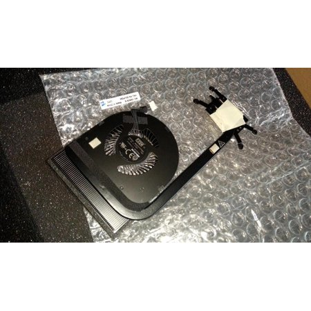 Lenovo ThinkPad E460 Laptop Heatsink 00UP095