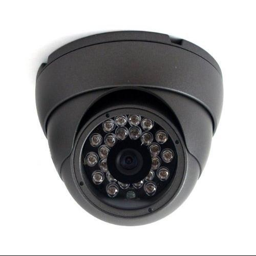 Boyo Vtd200c Night Vision Dome Camera