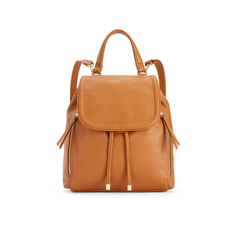 Time and Tru Ashby Backpack