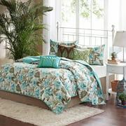 Home Essence Granada Bedding Coverlet Set
