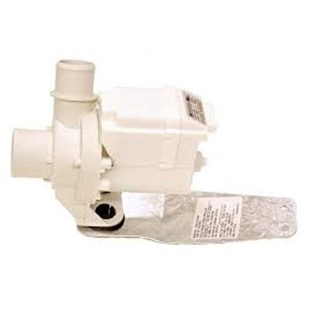 General Electric Hotpoint Washer Drain Pump UNI1901009 Fits AP5803461 FREE Priority Mail