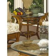 Antigua End Table in Royal Oak