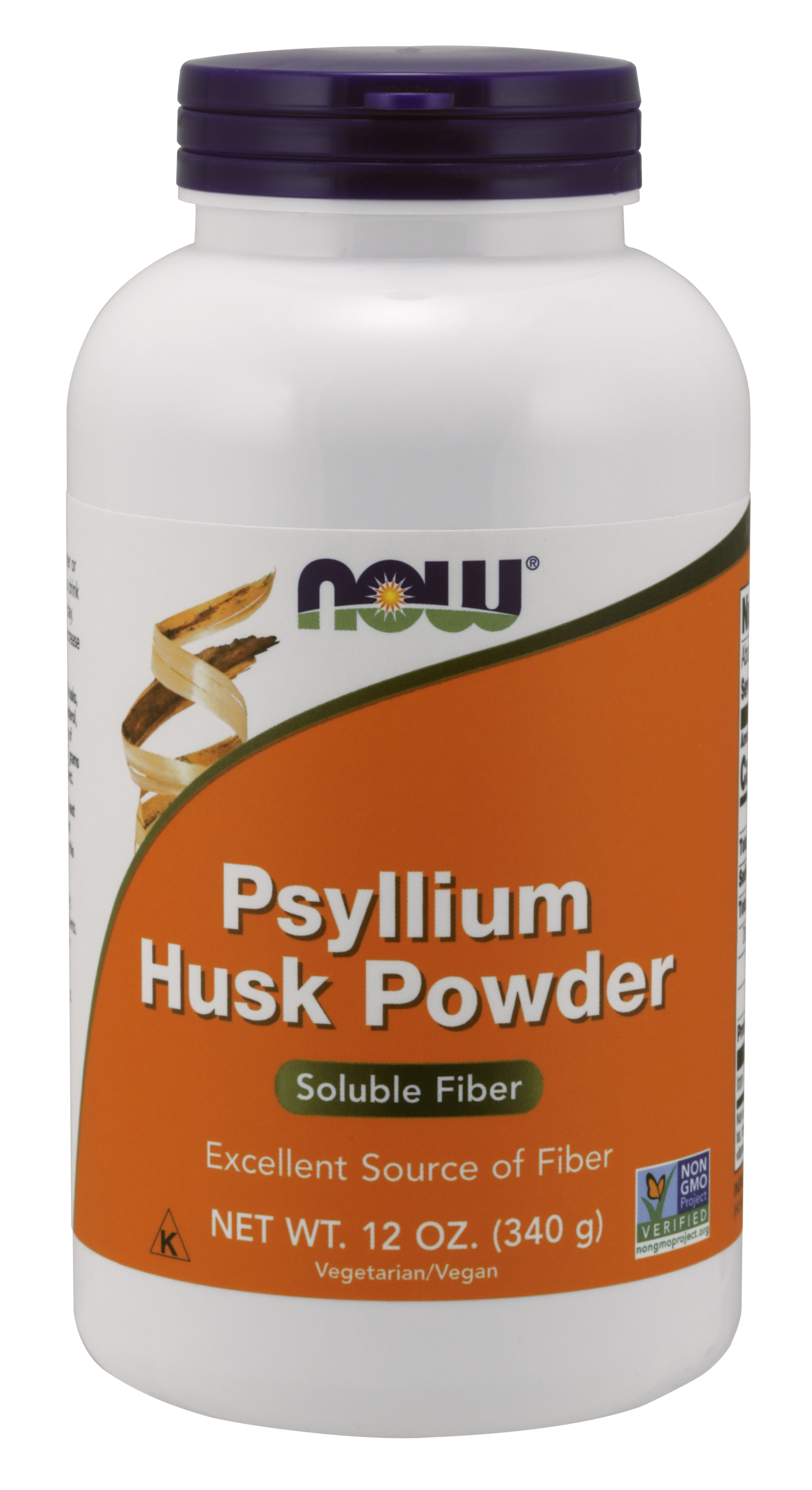 Where to buy psyllium husk reddit