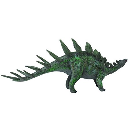 CollectA Prehistoric Life Kentrosaurus Toy Dinosaur Figure - Authentic Hand Painted  Paleontologist Approved Model - image 1 of 1