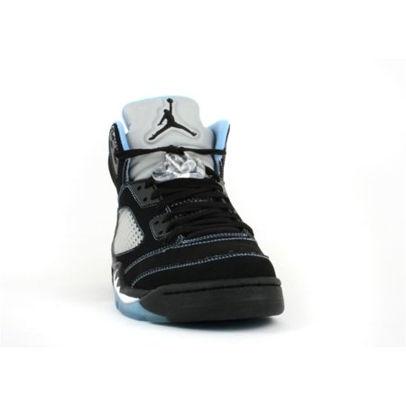 ed383bf42cd80a Air Jordan - Men - Air Jordan 5 Retro Ls - 314259-041 - Size 12 ...