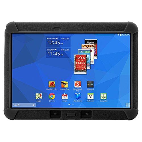 Samsung Galaxy Tab 4 Education Sm-t530nyknxar 16 Gb Tablet - 10.1\
