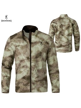 2f27e70c6cc87 Product Image Browning Hell's Canyon Speed Javelin Jkt (3X)- ATACS-AU