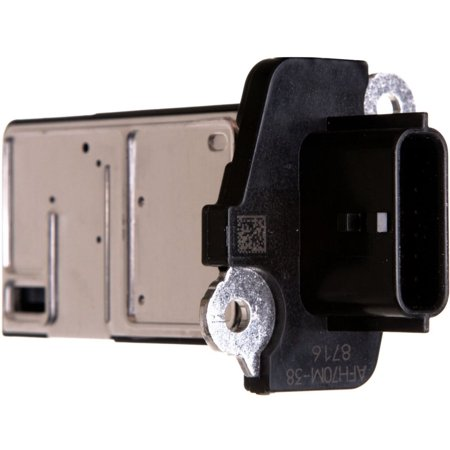 Delphi AF10141 Mass Air Flow Sensor