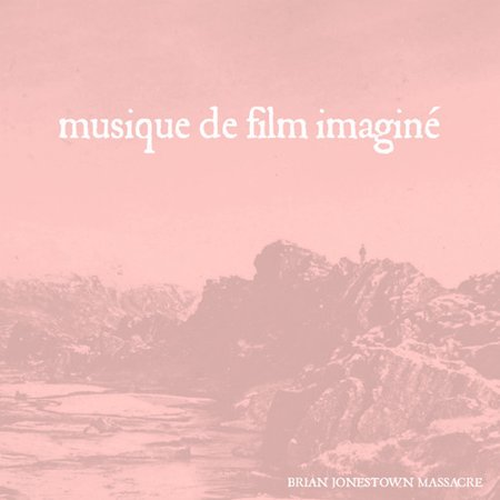 Musique de Film Imagine (Vinyl) - Fantasias De Halloween Filmes De Terror