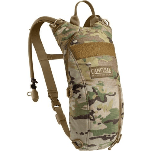 CamelBak ThermoBak 62609 100oz 3L Hydration Backpack w Mil Spec Antidote by Supplier Generic