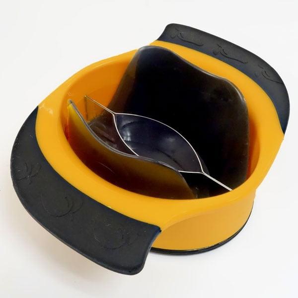 NorPro 5104 Grip EZ Mango Slicer