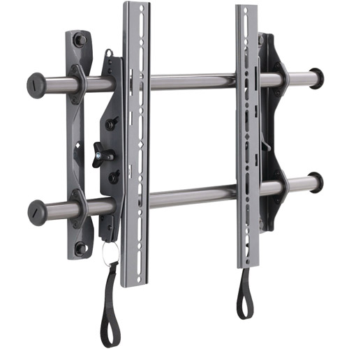 IC BY CHIEF ICMPTM2T03 26 Inch. - 50 Inch. Tilt Flat Panel Wall Mount