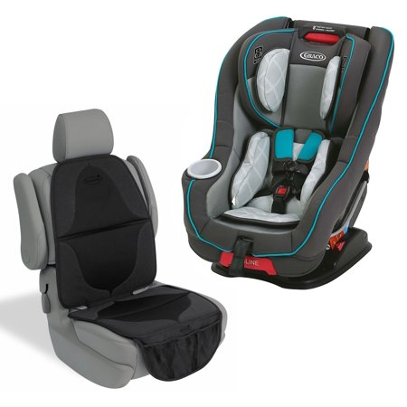 Convertible Car Seat For Infants Review