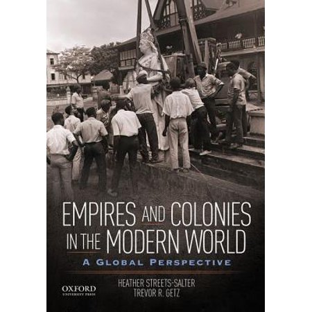 Empires and Colonies in the Modern World : A Global (Hoa Mai Vang For Sale In Usa)