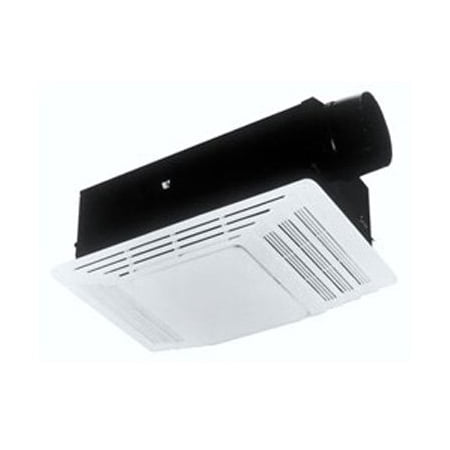 Broan-Nutone 696 Bathroom Fan / (Broan Fan Light)
