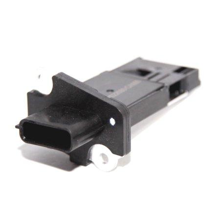 Mass Air Flow Sensor for Nissan 04-10Armade/05-10Frontier/03-1