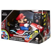 World of Nintendo RC Racer