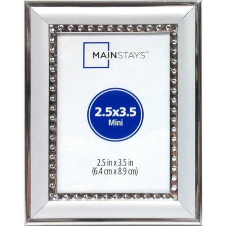 Mainstays Mini Alicia Frame Assortment - Walmart.com