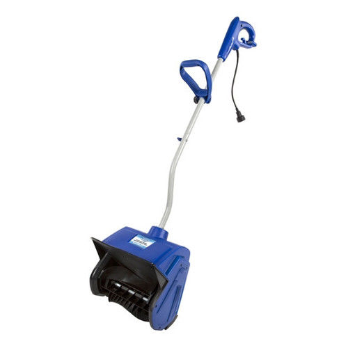 "Snow Joe 13"" Plus 10-Amp Electric Snow Shovel � 323E by Snow Joe"